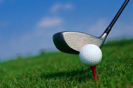 Golf Etiquette: A Professional's Guide