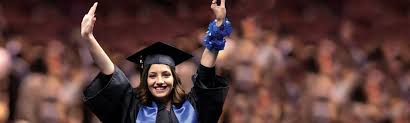 Top 10 Business Etiquette Tips for New Graduates